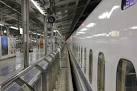從大阪到福岡的交通方式大比較!-MATCHA-欣傳媒旅遊頻道