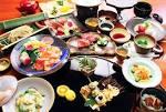 京都全攻略!精選39處景點,交通,飯店,伴手禮,天氣情報-MATCHA-欣傳媒旅遊頻道