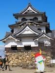 開發關西旅遊新景點!探訪滋賀小京都   MATCHA - 日本線上旅遊觀光雜誌