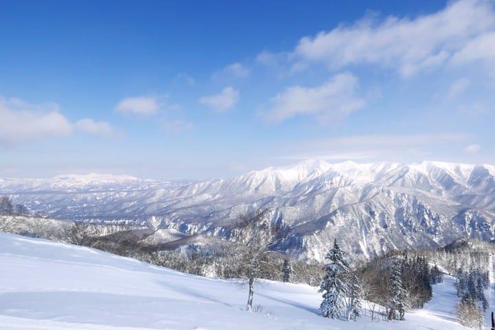 『北海道層雲峽』 在山頂喝杯現泡熱可可!誰都能體驗的雪地登山-MATCHA-欣傳媒旅遊頻道