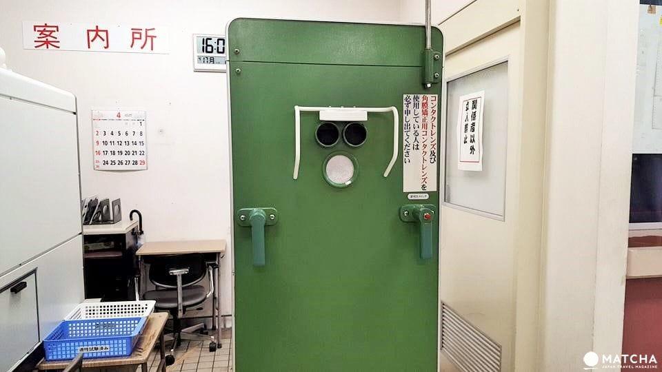 如何在日本換駕照?辦理程序&問題全公開-MATCHA-欣傳媒旅遊頻道