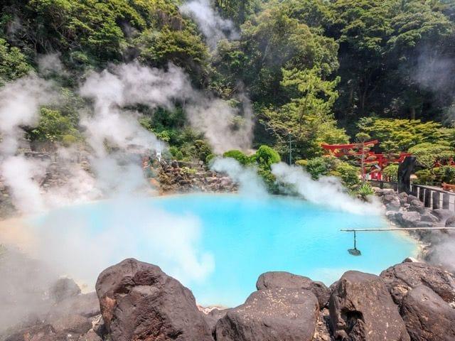 大分   MATCHA - 日本線上旅遊觀光雜誌