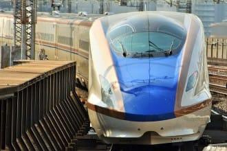 【交通攻略】從東京到大阪怎麼移動最劃算   MATCHA - 日本線上旅遊觀光雜誌