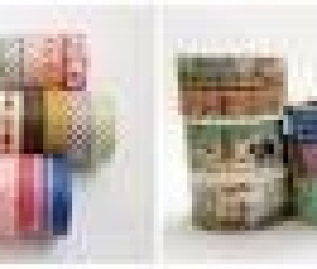 If You Are Into Arts And Crafts Then You Have Probably Heard Of Washi Tape The Decorative Masking Tape From Japan Washi Traditional Japanese Paper Is
