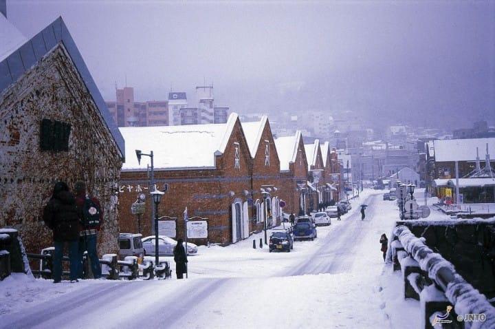 【北海道】函館推薦景點10選 | MATCHA - 日本線上旅遊觀光雜誌