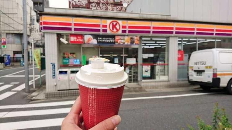7-11與全家還不夠滿足!日本超有看頭賣點的便利商店點點名