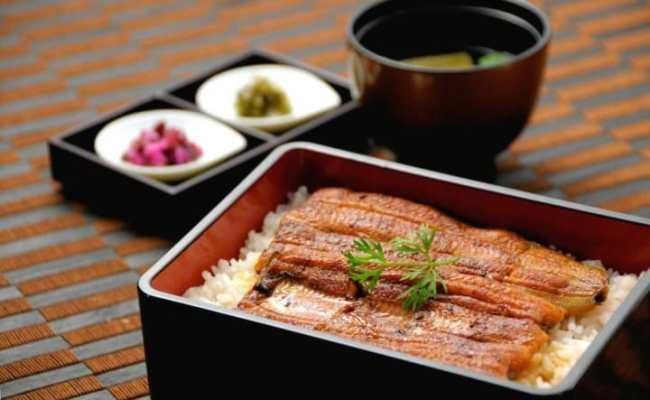 10 Must Try Traditional Japanese Dishes Matcha Japan Travel Web Magazine