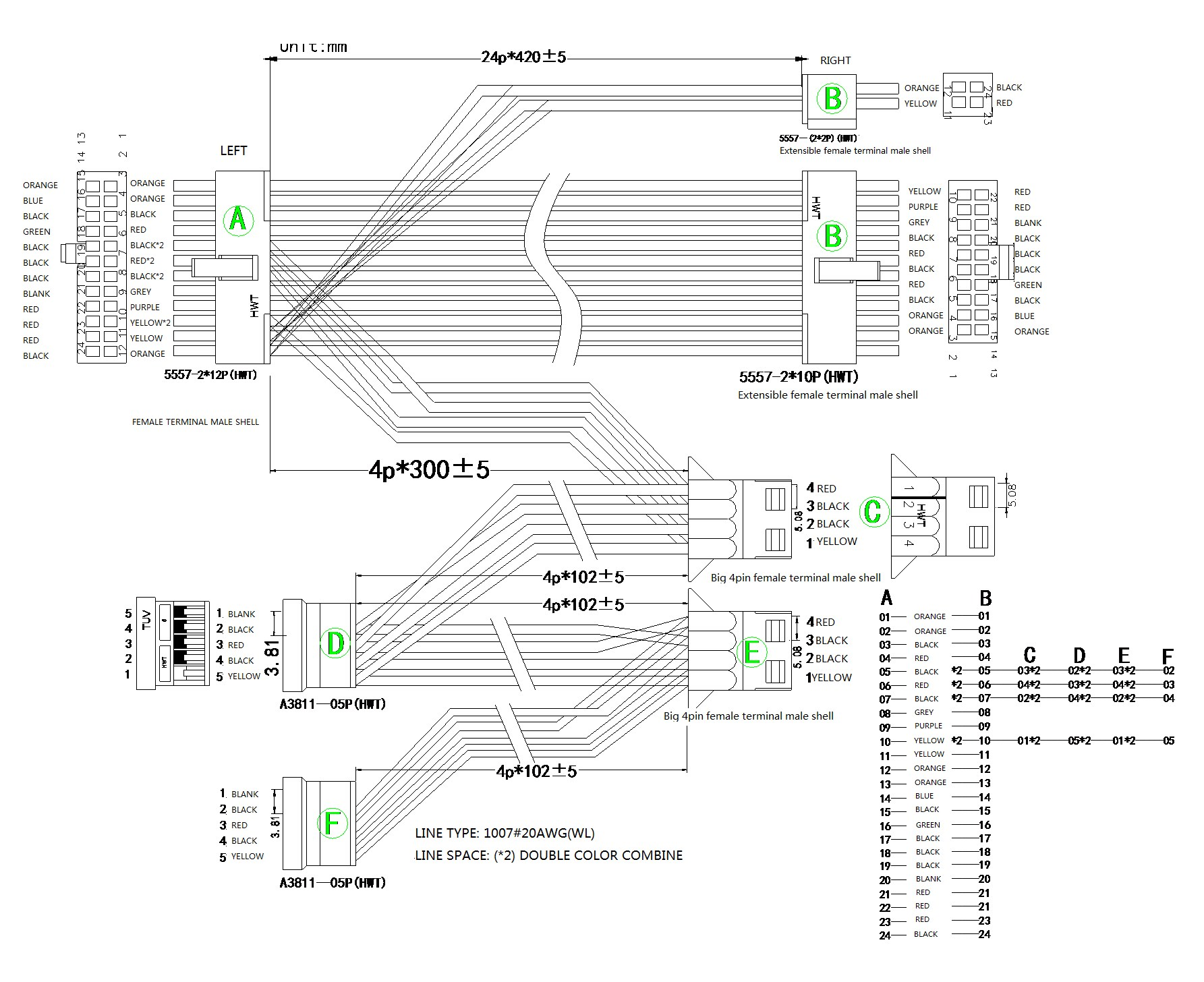 hight resolution of atx fuse diagram wiring diagram pass atx fuse diagram source
