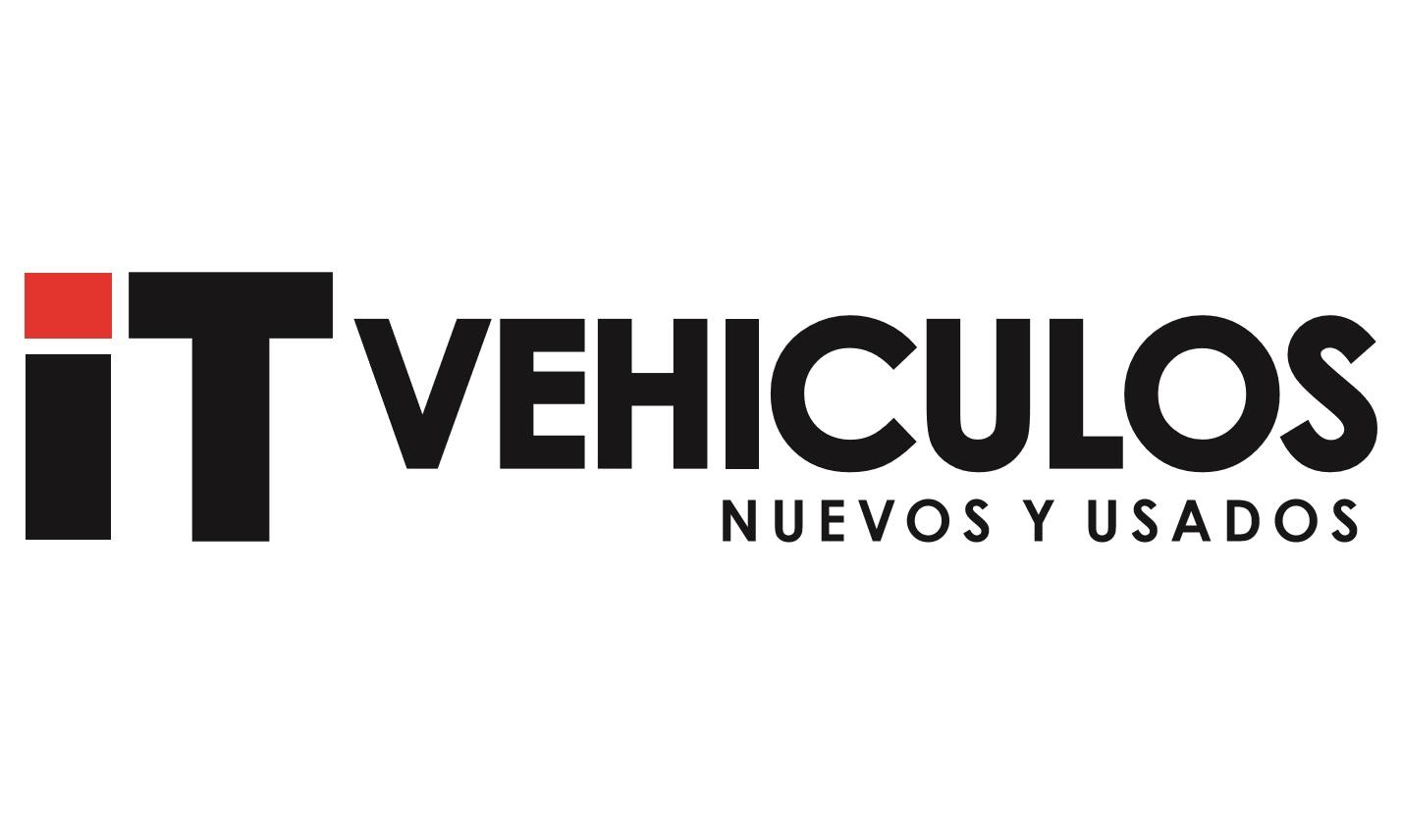 Publicaciones del Vendedor en TuCarro