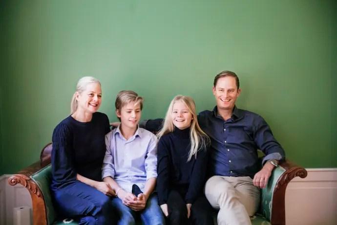 Bildresultat för bilder zero impact Familjen Ohlsson Fleetwood
