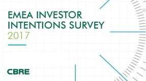 Stort intresse för fastighetsinvesteringar i Norden 1