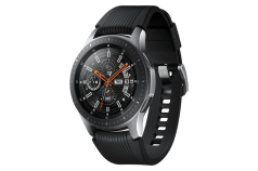 Samsung Galaxy Watch – for en stilren og smart livsstil 1