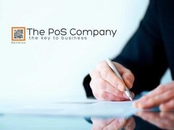 EET Europarts fortsätter sin expansion med förvärvet av den holländska distributören The POS Company BV 1