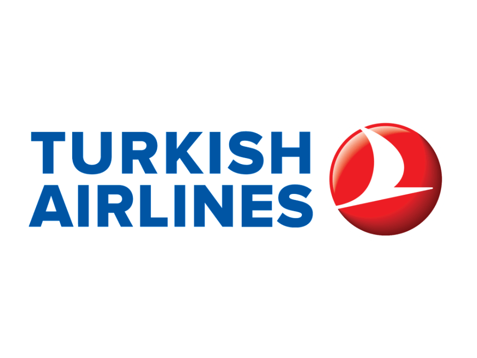 Image result for turkish airlines