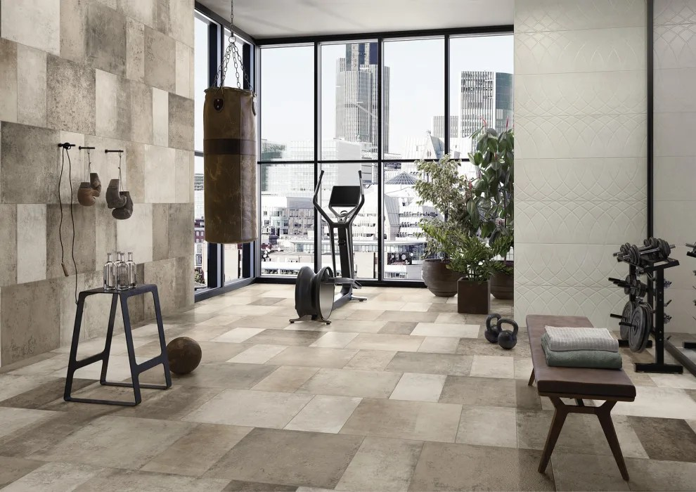 New Tiles For 2019 By Villeroy & Boch New Wall And Floor