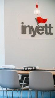 Tillväxtföretaget Inyett gör genombrottsaffär med PwC Sverige 1