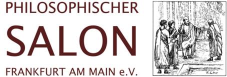 Der Philosophische Salon Frankfurt am Main e.V. stellt sich vor