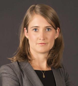 Emelie Hillert: Det är bland det värsta jag har sett