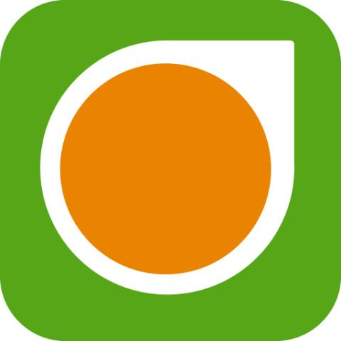 Image result for dexcom g5 app icon