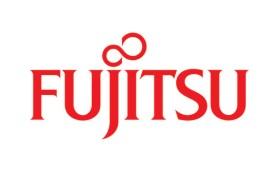 Fujitsu implementerar Dynamics AX åt Husqvarna Group 1