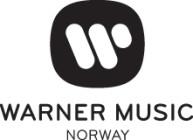 Warner Music Norway