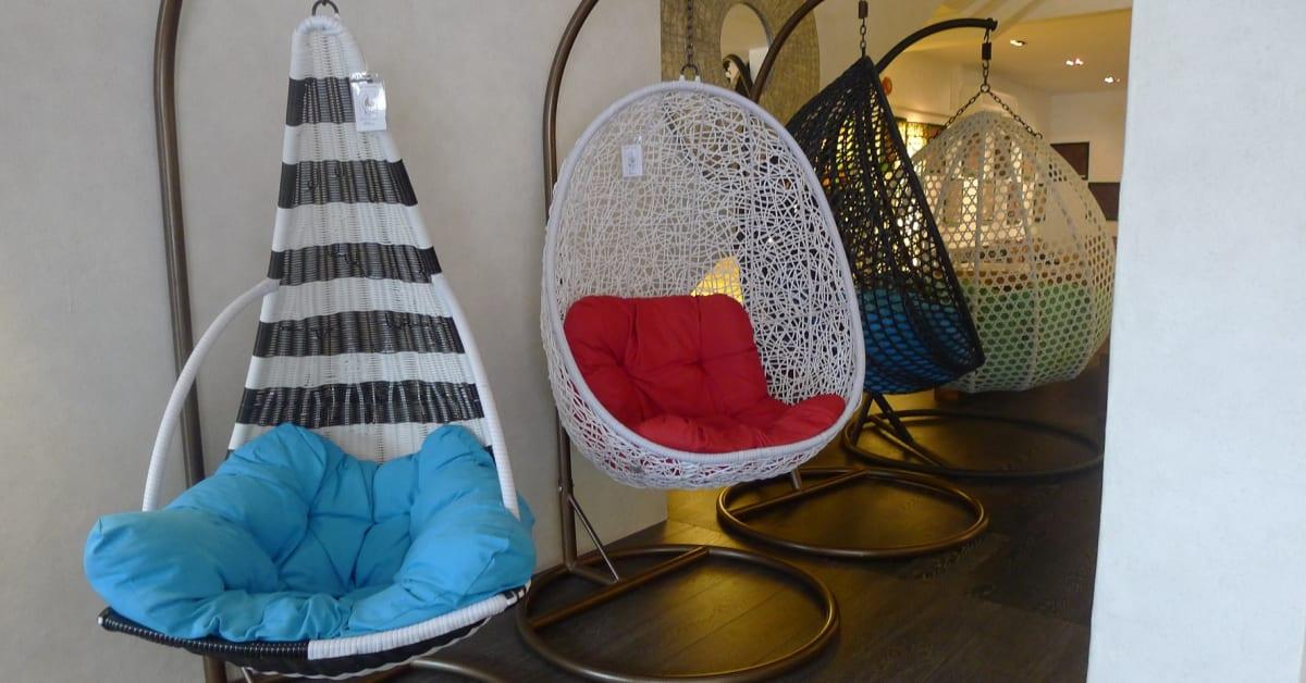 garden swing chair singapore hayneedle adirondack chairs alfresco in focus haus furnishing