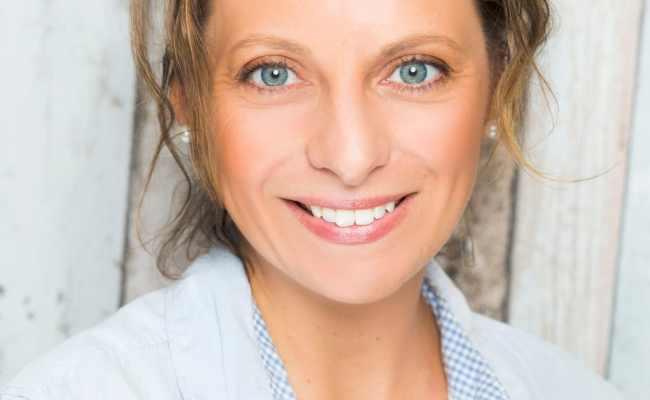 Lise Finckenhagen Cappelen Damm