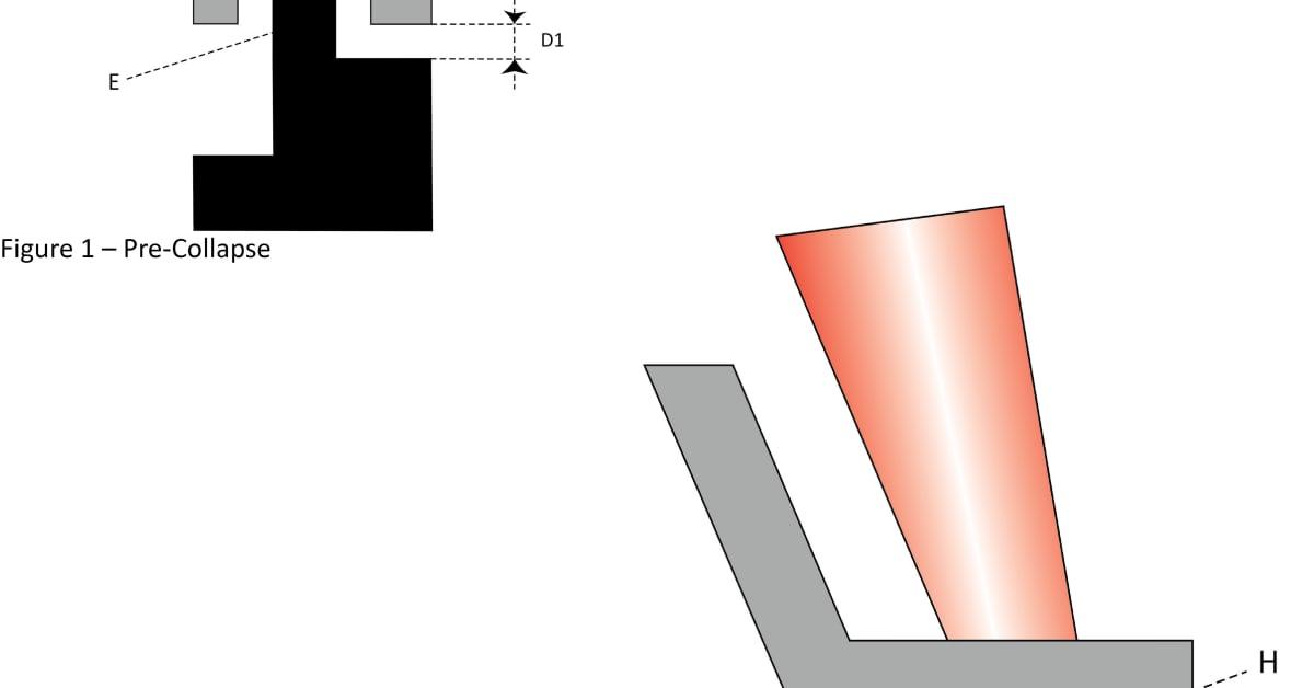 hight resolution of read more about transmission laser welding of plastics design guidelines light