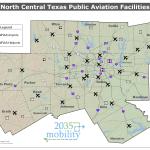 Aviation Nctcog Org