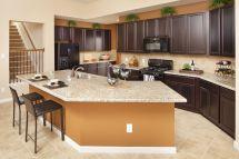 Kb Home Design Studio Jacksonville Fl Imgurl