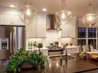 Home Remodeling: The Latest Trends in Lighting Fixtures ...