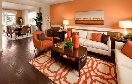 Smart Ways to Decorate Your Home