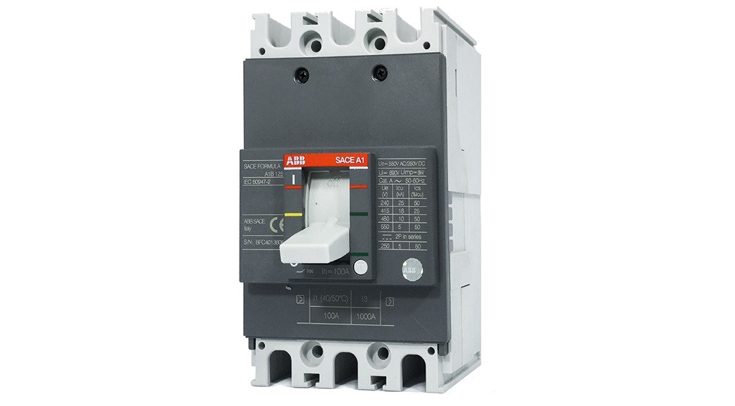 How To Make A Mains Ac Short Circuit Breaker Protector Circuit