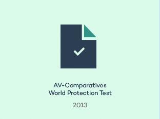 AV-Comparatives