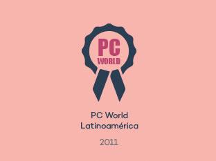 Best software 2012