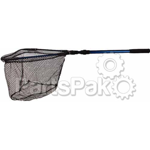 Attwood 127732; Net,Folding Fishing