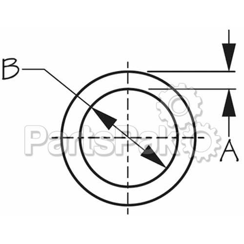 Volvo Penta Starter Wiring Diagram Honda Starter Wiring