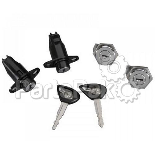 Yamaha STR-2C590-10-00 Lock Kit; STR2C5901000