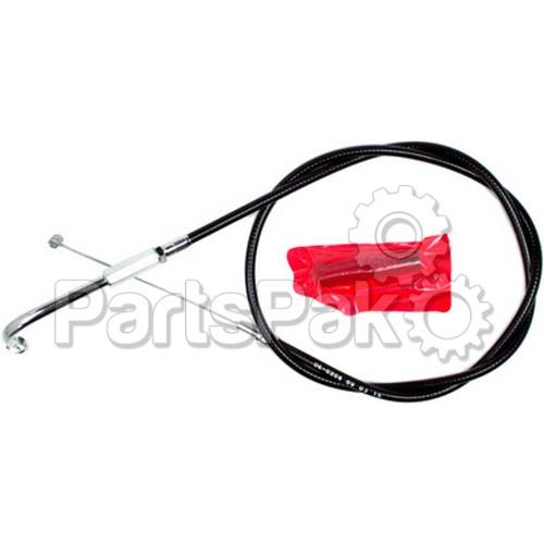 Motion Pro 06-0208; Cable Throttle Harley Davidson