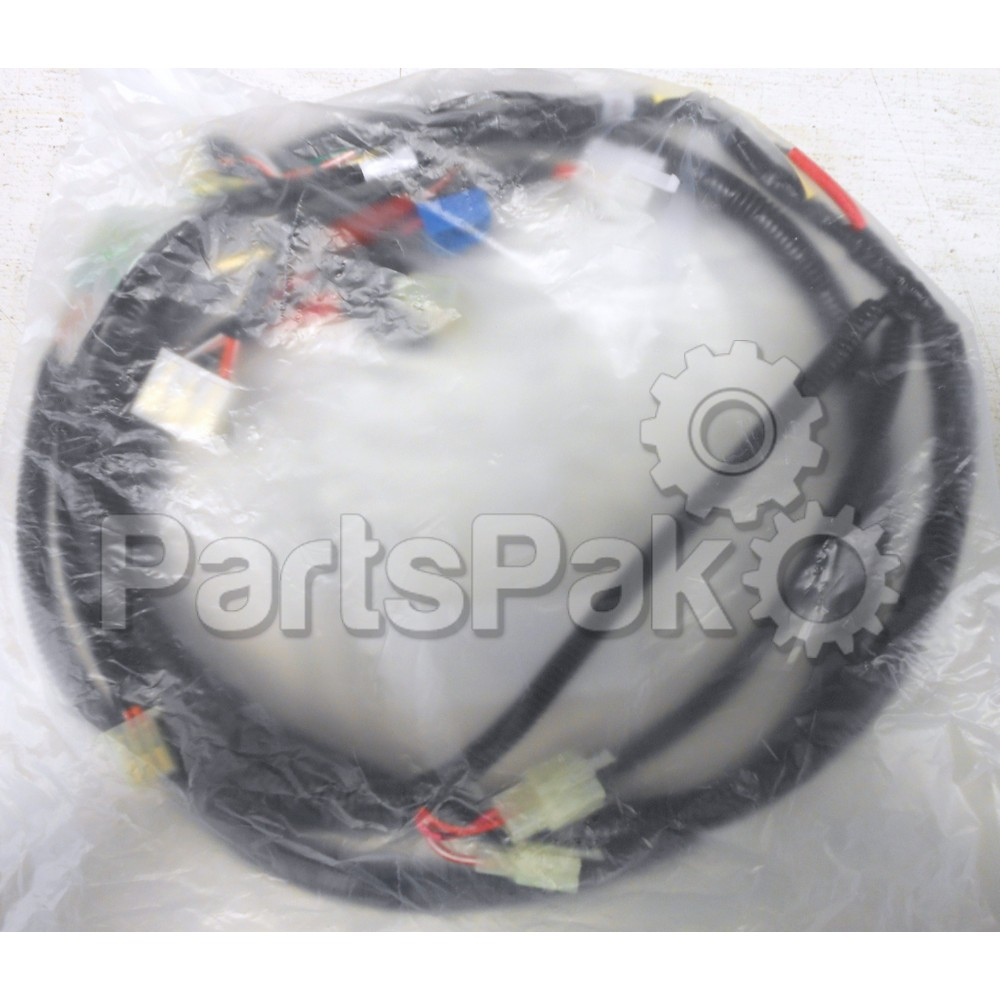 Bdh Technology Category 5 Crossover Cable Wiring Schematics And