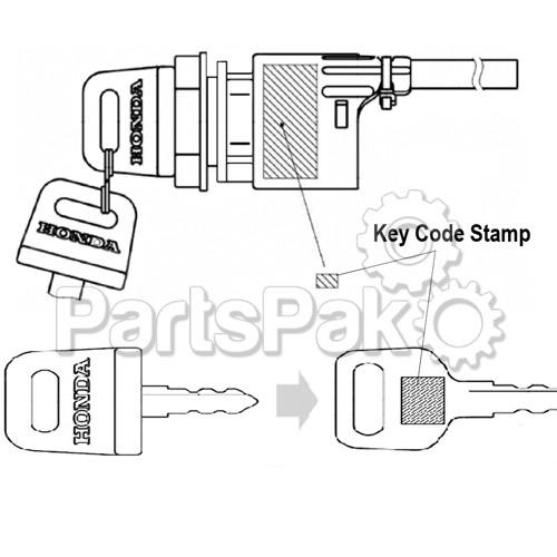 Marine Spark Plugs Marine Air Cleaner Wiring Diagram ~ Odicis