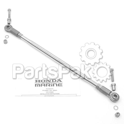 Honda 50850-ZV5-000AH Tie Bar Comp; 50850ZV5000AH
