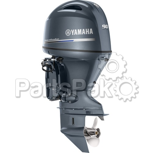 Outboard Wiring Diagram On Yamaha 90 Hp 4 Stroke Outboard Parts