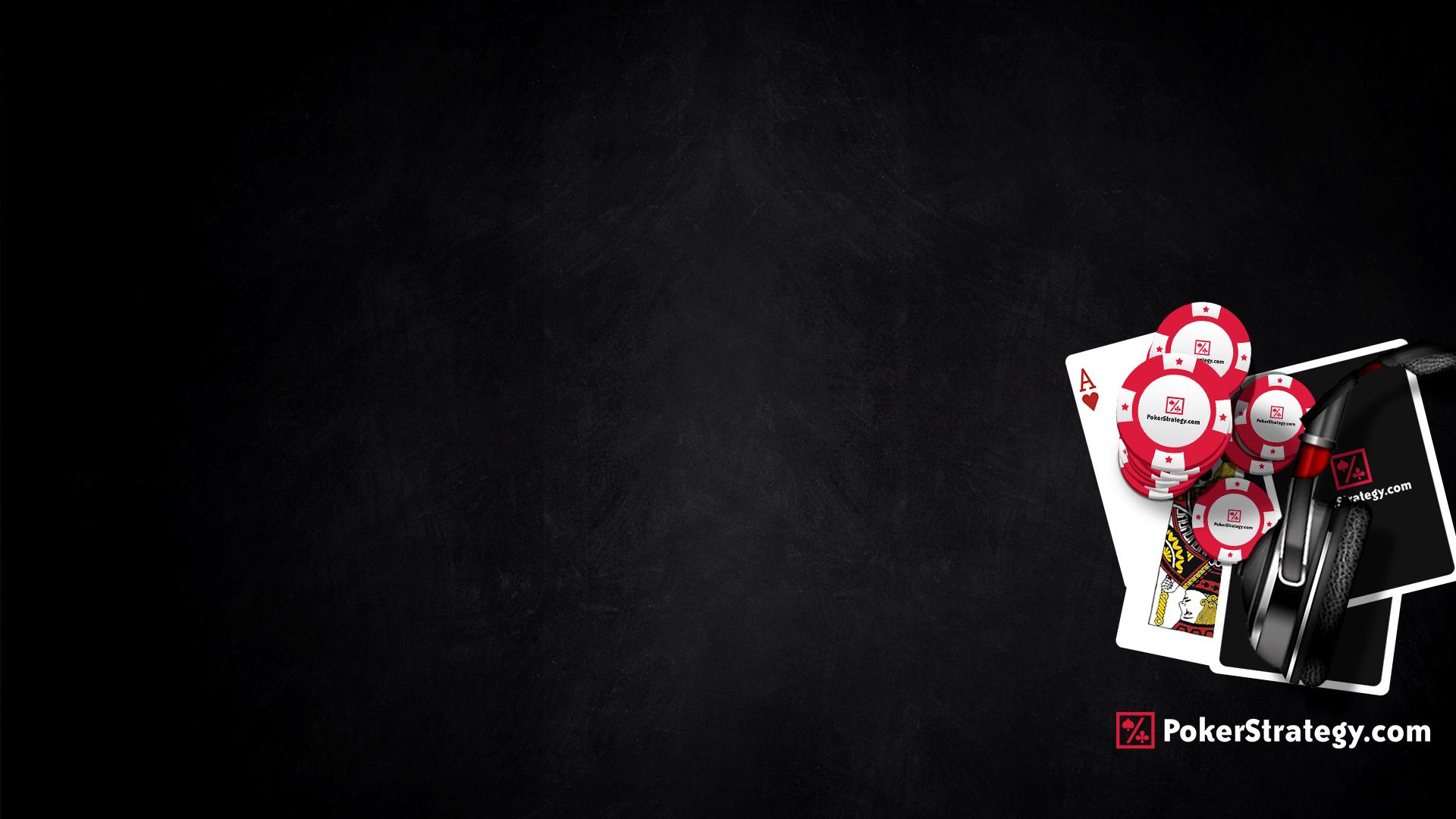 Panduan Main Judi Poker Bagi Amatir – leach74upton's blog