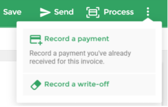 Invoice Options 2.png