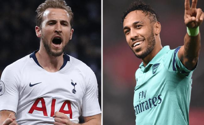 Arsenal V Huddersfield Town News 2018 19 Premier League