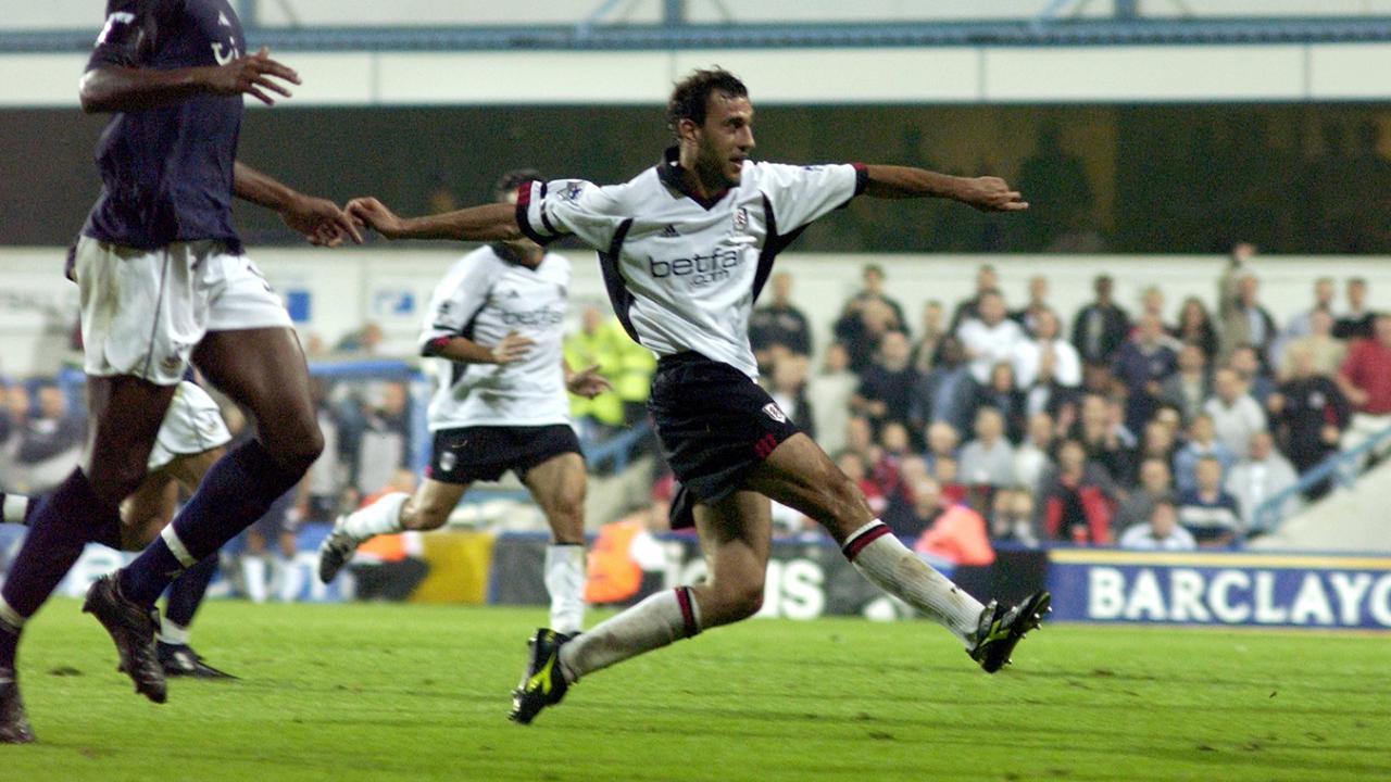 We compare all premier league liverpool v brentford. Classic match: Legwinski seals comeback win over Spurs