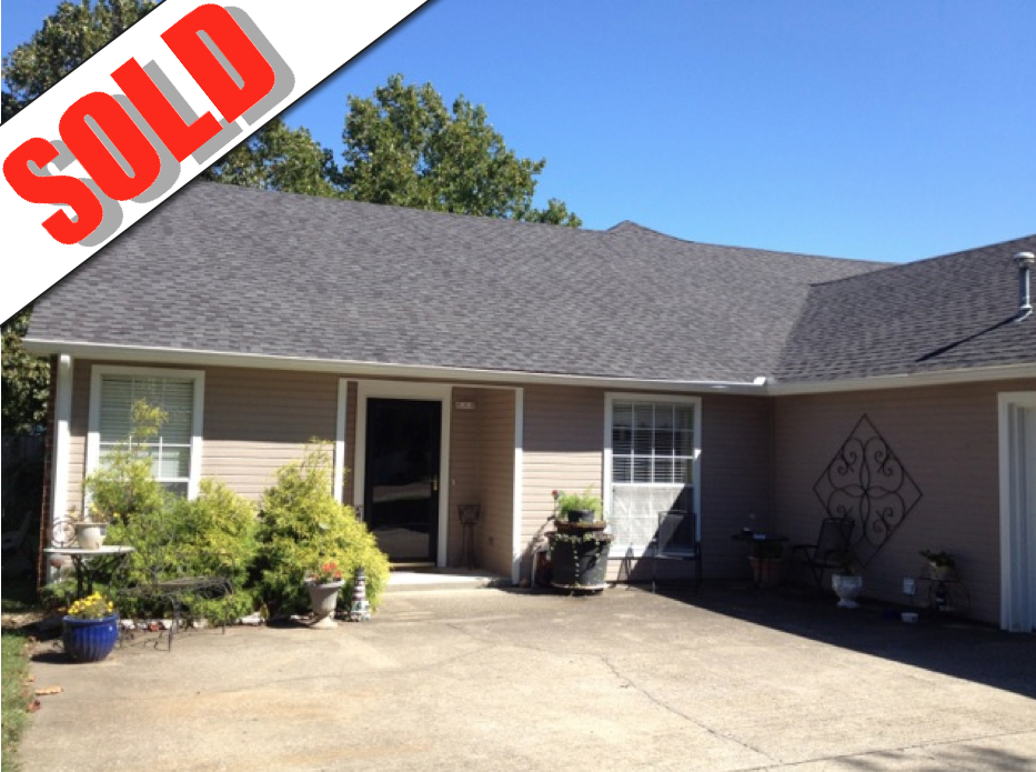 Hunters Chase Subdivision FRANKLINTNHOME sold by The Grumbles Team