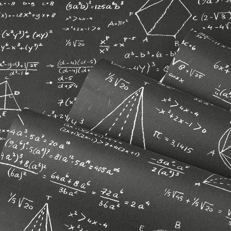 Learning Algebra in Easy Steps