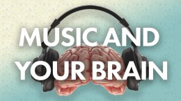 How Music Affects Our Brain